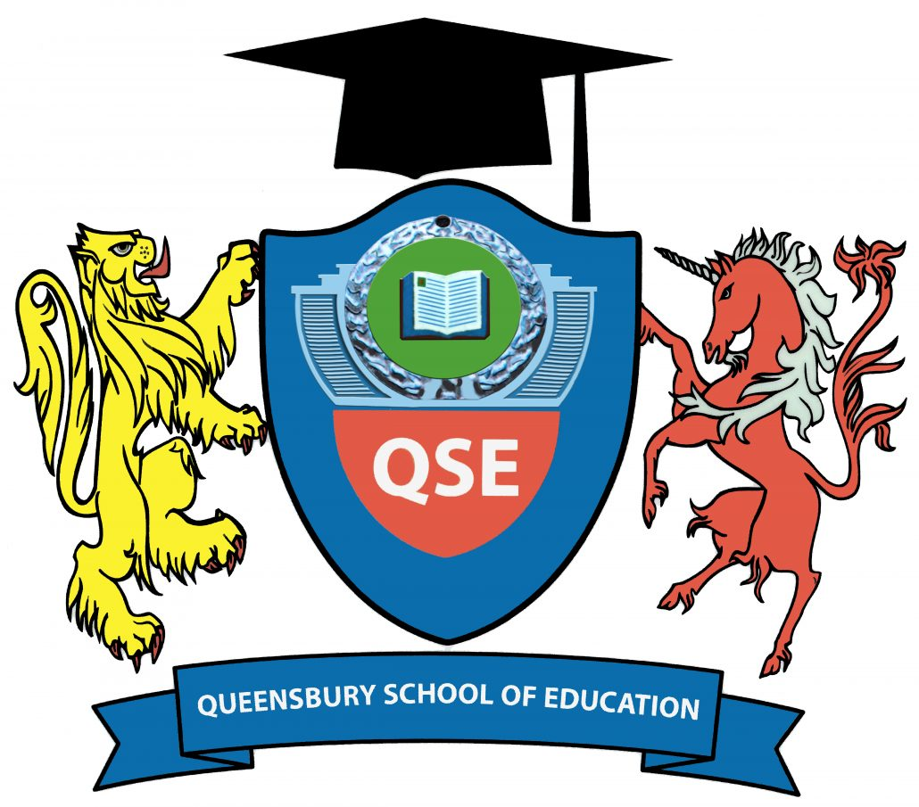 Queensbury School of Education & Training
